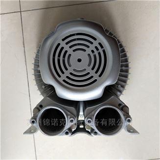 XGB-4-4.0KW旋涡高压风机