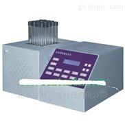 化学需氧量测试仪