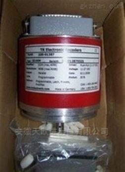 TR   LA-66-K*200 312-01280  传感器
