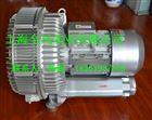RB-92S-H26 25KW25KW双叶轮高压风机