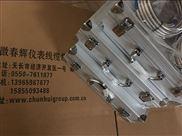 动温度组合变送器TZNW-1U-0-400UM