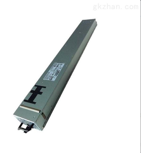 3600W BEL PFC开关电源供应器DC12V输出