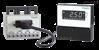 交流电流保护器--EOCR-FEZ