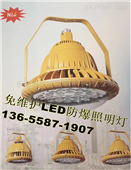60W防爆壁式LED灯BLD130-M60B1