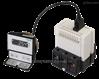 交流电流保护器数码型--EOCR-PFZ