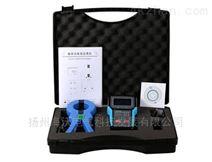 ES5001数字式电流记录仪