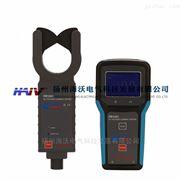 FR1001无线高压钳形电流表