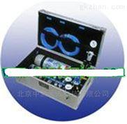 SF6密度控制器测试仪