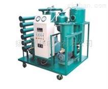 电力承装承修试滤油机
