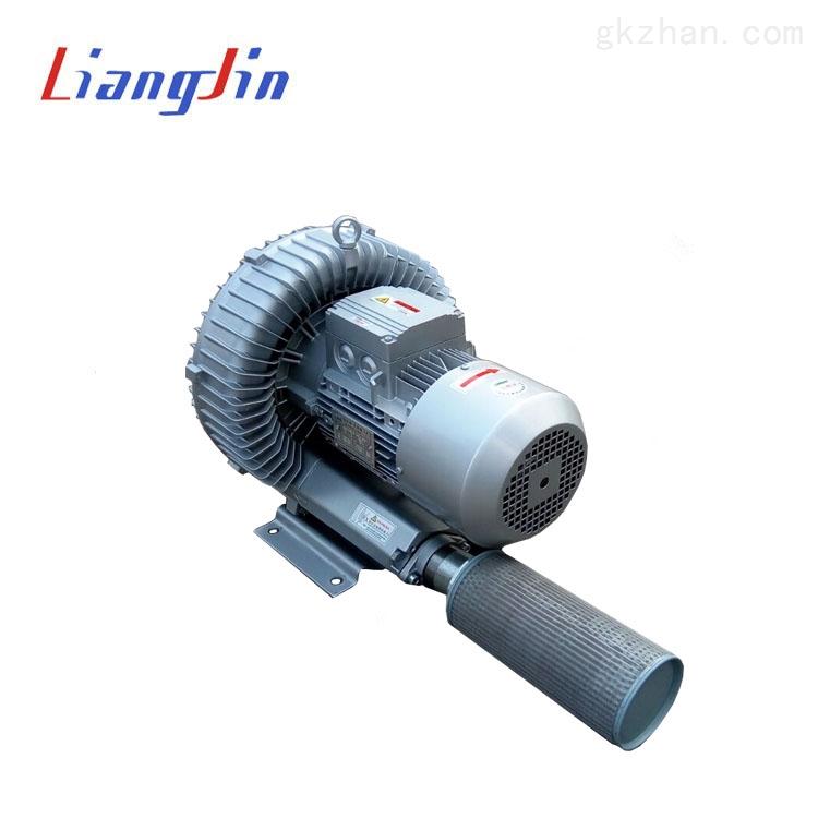 1.5KW旋涡式气泵,漩涡气泵价格