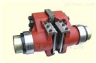 CHS-1800盘式液压抱闸制动器