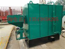 300公斤甲醇蒸汽发生器
