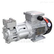 实验仪器高低温磁力泵