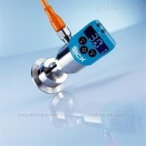插头/电缆DOL-0604G2M5075KWO施克/西克SICK