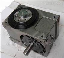 宁波分割器厂家|180DF分度器