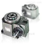 东莞生产分割器厂家|250DT分度器的应用领域