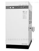 日本SMC干燥機IDF240D-9-220V特價