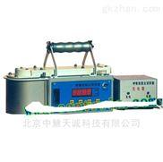 CMK/AZF-1呼吸性粉尘采样器
