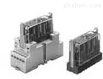 欧姆龙OMRON小型纤薄型/安全继电器G7SA
