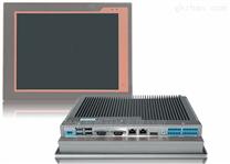 10.4寸工业平板电脑