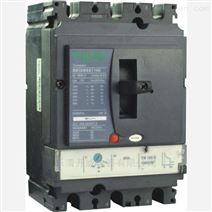 CVS100B/3P/63A断路器