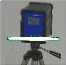 α、β、x、γ放射线检测仪