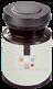 德国施克SICK二维激光扫描仪LMS141-15100