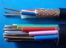 信號電纜JVP2VR22絕緣電阻測試注意事項
