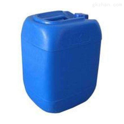 销售防丢水剂换热器清洗剂防冻液厂家