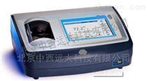 中西哈希浊度仪 型号:VM97-TL2350
