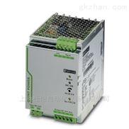 菲尼克斯转换器QUINT-PS/24DC/24DC/20现货