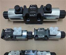 E4P4-12TC/D-I/50N-A230K1迪普马先导式
