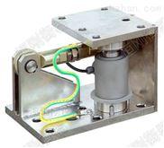 平台用柱式称重模块 动载称重控制模块