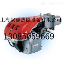 供应西门子LGB21.330A27控制器SIEMENS