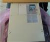 安川变频器CIMR-HB4A0180