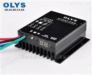 太阳能路灯控制器 智能充电照明设备