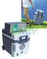 LB-8000D-三峽工程選用我家LB-8000D水質自動采樣器