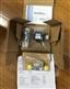宝德8222型电导率传送器供应