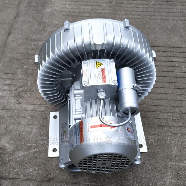 1.1KW漩涡气泵,漩涡气泵价格