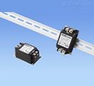 COSEL交流电源滤波器6A 250V NAC-06-472-D