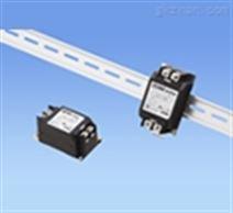 COSEL單相6A DIN安裝紋波衰減器NAH-06-681