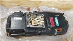 西门子伺服电机维修质量保证