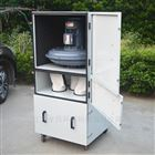 新款工业磨床吸尘器