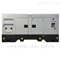 进口汉萨柴油10KW发电机
