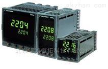 供应Eurotherm欧陆模块、控制器、电阻