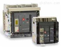 江西施耐德MVS40T3D202框架断路器