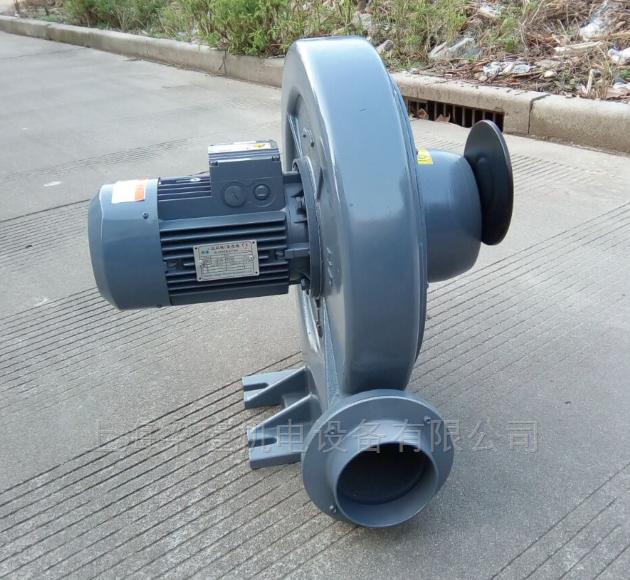 原裝全風CX-150A透浦式鼓風機