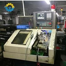 数控机床改造厂家/专业机床设备维修保养