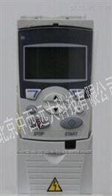 中西ABB变频器型号:ACS355-03E-02A4-4