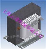 原装进口德国GASS变压器中国代理优势供应商